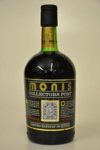 Monis1